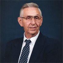 Jim DeMand
