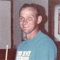 Mr. Chuck R. Jones