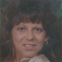 Mrs.  Valerie Arlene Price