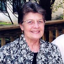 Nancy A. Henning