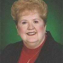 Lynn Campbell Bieri