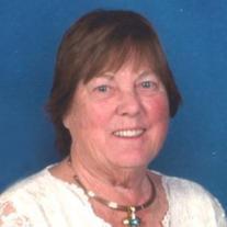 Doris N. O'Hara