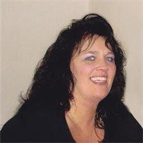 Lisa  Moody