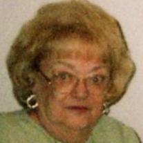 E. Diane Wrobel-Menter