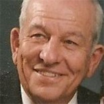 Mr.  Ross B.  Taylor