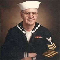 Carey S.  Green, Jr.