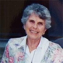 Ruth  H. (Hood)  Knisley