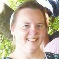 Bethany L. (Keeny) Keeney