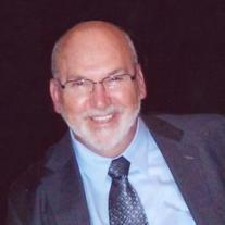 Ronald J. Baird