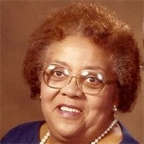 Isabella H. (Wilson) Phillips