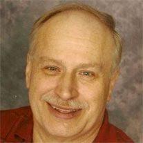 Steven  Wayne  Brenneman