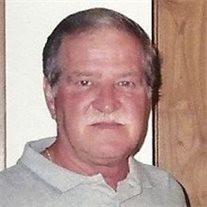 Robert L. Zink, Sr.