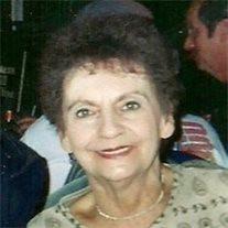 Norma R.  Williams
