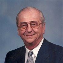 Paul L.  Slenker