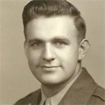 Charles  W. Tome, Jr.