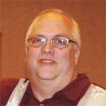"""Robert """"Bob"""" R. Killian, Jr."""