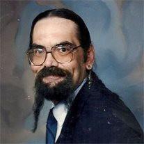 Richard G. Bilger, Jr.
