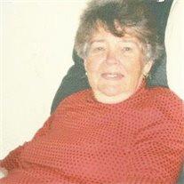 Gail L. (Boyles) Marcum