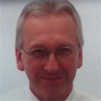 Terry L. Leiphart, Sr.