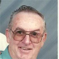 David E.  Dunlap