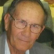 Donald M.  Ruff