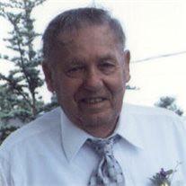 Gerald  L. Strickler