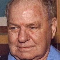 Donald J. Witmer
