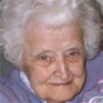 Miriam A.  Roseman