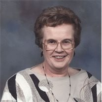 Shirley  C. Burke