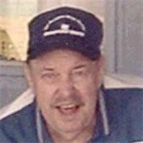 Paul T.  Koontz