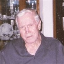 Earl R.  Lentz