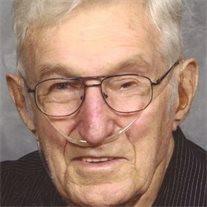 James C. Bortner, Jr.