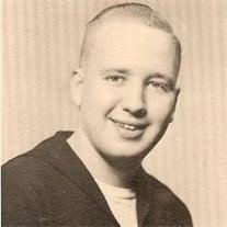 George  L.  McNally