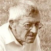 Glen W.  Tomlinson