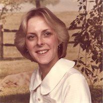Donna Loraine Wiland