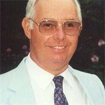 Dean A. Hess, Sr.