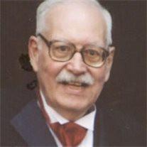 Marlin Leo Leiphart