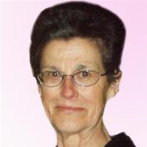 Ms. Dorothy Rose Kozak