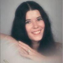 Deborah C. Boyce