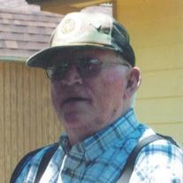 James L. Roberts
