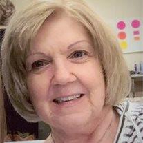 Rita L. Proctor