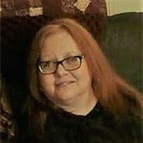 Jennifer Lynn Clise