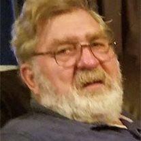 John  M.  Haddix