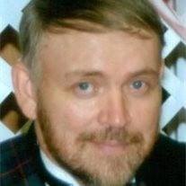 James Edward Lockhart, Jr.,