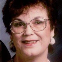 Diane Shoemaker