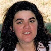 Brenda Jane Smith