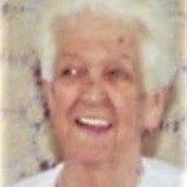 Vera Jean Scritchfield