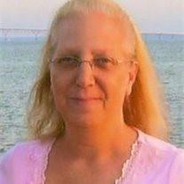 Deanna Dale Baker