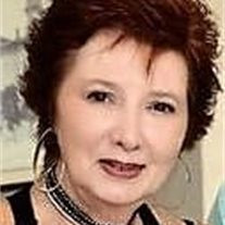 Linda Ann Swisher