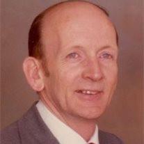 Fred Carol Conaway